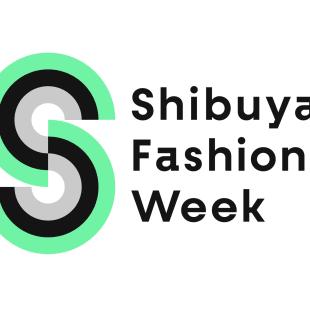 渋谷 ファッション
