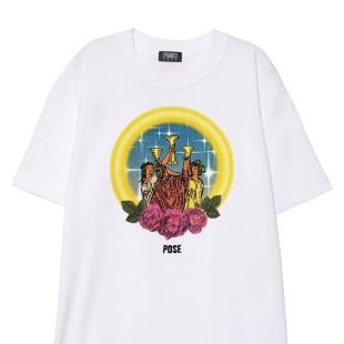 先行販売アイテム「All Night Tshirts」(税込8250円)