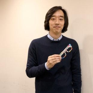 ZOZO 伊藤正裕