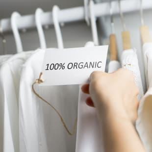 クロス・マーケティングが「衣類のサステナブルに関する調査(2021)」を実施
