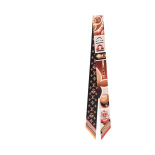 ルイヴィトン 12星座 スカーフ