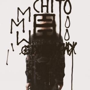 GIVENCHY Chito