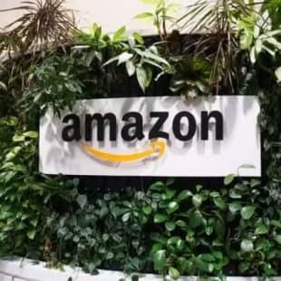アマゾン JAPAN STORE 支援 Eコマース
