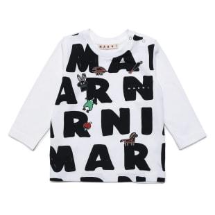 マルニ MARNI BABY