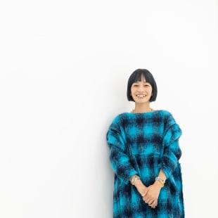 SHEEP 益子杏子
