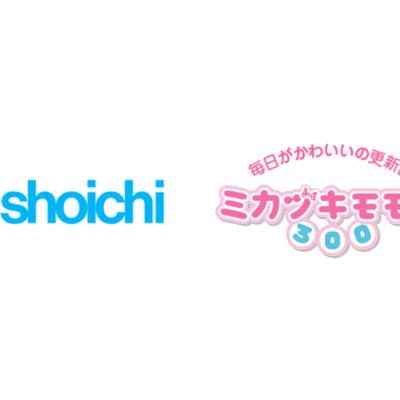 shoichi ミカヅキモモコ 雑貨