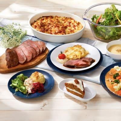 イケア 北欧料理 イベント
