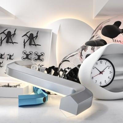 IKEAアートイベント2021 メインヴィジュアル
