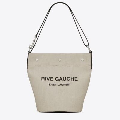 サンローラン RIVE GAUCHE