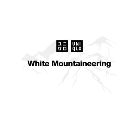 ユニクロ ホワイトマウンテニアリング コラボ