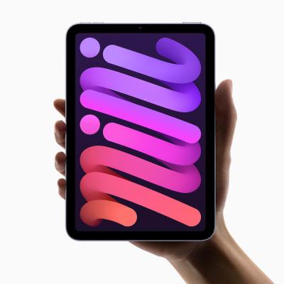 iPad 新型 アップル